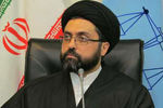 بازداشت تعدادی از مدیران متخلف در گلستان/ صدور حکم اعدام برای قاتل پرونده قتل چهار راه تابلو گرگان/ بازرسی خودروها توسط پلیس مشروط به حکم دادستانی است
