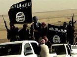 فیلم/ حمله داعش به مرقد ابراهیم بن مالکاشتر