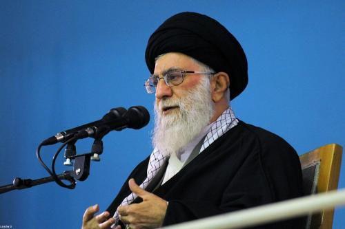 بیداری اسلامی نابودشدنی نیست