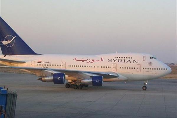 خرید هواپیمای ۵۰ میلیون دلاری برای تشکیلات خودگردان فلسطین