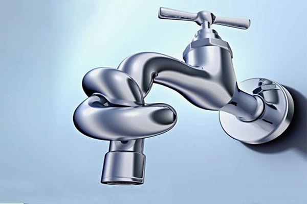 آب معدنی را گرانتر از ۸۵۰ تومان نخرید