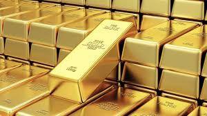 قیمت طلا امروز در بازار کاهش یافت