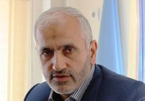 لزوم حمایت از صنعتگران و تولید کنندگان کالاهای ایرانی