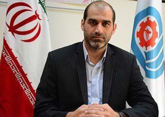 45 درصد بیکاران استان گلستان، فارغ التحصیلان اند