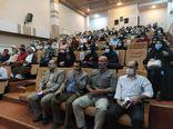 جلسه آموزشی ناظرین و سر ناظرین هیات نظارت شورای شهر و بخش کردکوی + تصاویر
