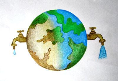 76 روستای فاقد آب لولهکشی در استان وجود دارد