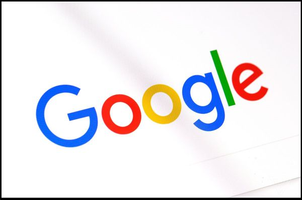 لوگوی گوگل به مناسبت سالروز تولد خیام تغییر کرد +عکس