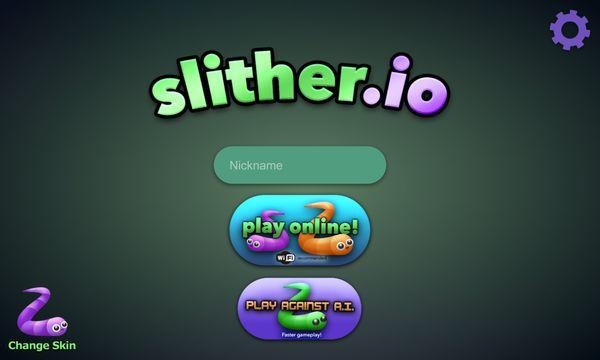 بازی محبوب با 500 میلیون بار دانلود