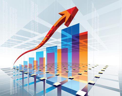 رشد 15 درصدی معاملات بورس گلستان