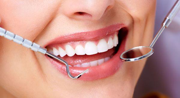راه حل های ساده برای کاهش دندان درد