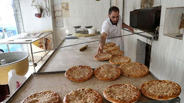 هر گونه نقل و انتقال نانوایی منوط به دوگانهسوز کردن آنها صورت گیرد
