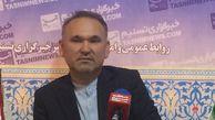 دولت تسهیلات صفردرصد به سیلزدگان گلستانی پرداخت کند
