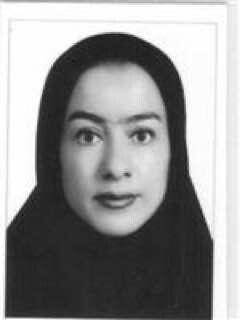 خبرنگار هفته نامه گلستان درگذشت + عکس