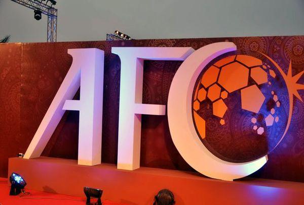 مخالفت AFC با درخواست پرسپولیس