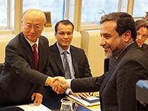 بدتر از برجام/ راهکار دیپلماسی اعتدال برای حل بحران، پذیرش جرم و مجازات ایران!