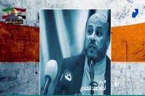 فیلم/ نماینده حماس: سردار سلیمانی بارها به غزه سفر کرده بود