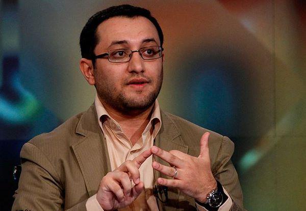 اقتدار نظامی دلیل عدم تجاوز نظامی دشمن به ایران