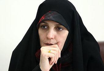 معاون امور زنان رئیس جمهور امروز به گلستان سفر می کند + برنامه ها