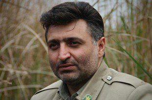 پارک ملی گلستان به استان دیگری واگذار نمی شود
