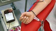 فعال بودن مراکز انتقال خون در شبهای قدر/تردد به مراکز اهدای خون جریمه در بر ندارد