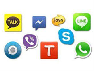 رد پای شبکههای اجتماعی موبایلی در «دادگاههای خانواده»