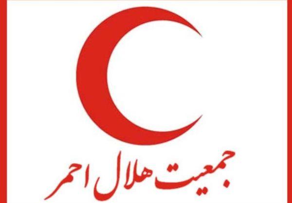 بانک امانات پزشکی گلستان با کمک خیر گنبدی راهاندازی شد