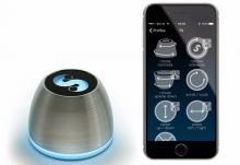گوشی هوشمند خود را به ریموت تبدیل کنید + عکس