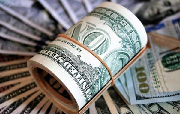 جزئیات قیمت رسمی انواع ارز/ نرخ رسمی یورو و پوند کاهش یافت