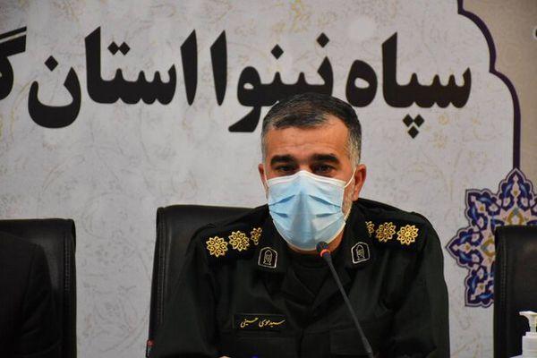 ۲۸ خرداد لیله القدر سیاسی انقلاب اسلامی است