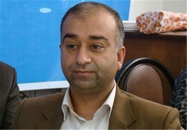 مجوز ساخت بیمارستان ۱۰۰ تختخوابی در شهرستان رامیان اخذ شد