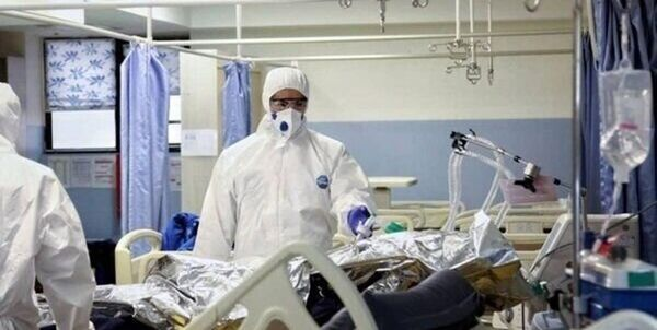 شناسایی 345 بیمار کوید 19 در طرح شهید سلیمانی
