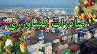 جزئیات بودجه ۹۹|معافیت مالیاتی صادرکنندگانی که ارز به کشور برنگردانند، لغو میشود