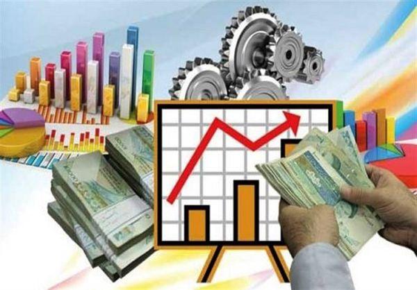 پرداخت بیش از 1500 میلیارد تومان تسهیلات به واحدهای تولیدی استان
