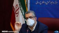 قیمتگذاری برای اقتصاد ایران سم است