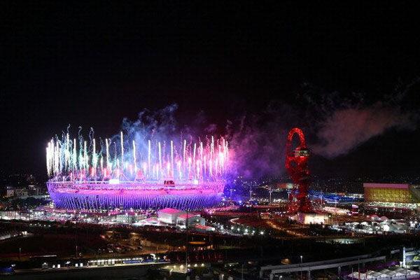 دانلود مراسم اختتامیه پارالمپیک 2016