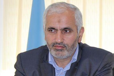 تشکیل واحد کنترل دادخواست در محاکم بدوی سراسر استان