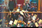 مجلس ششم با اکثریت اصلاحطلبان؛ مصداق نفوذ در ارکان نظام