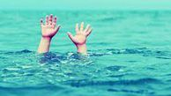 پدر و پسر گمیشانی در کانال آبرسان سایت پرورش میگو غرق شدند