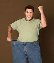 ۱۰ روش تغییر سبک زندگی برای کاهش وزن