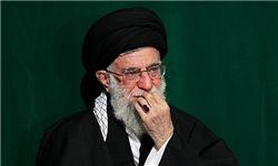 ۲۰ جمله از رهبر انقلاب درباره عزاداری شهادت حضرت سیدالشهدا (ع)