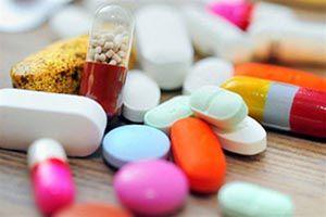کشف ۱۰ هزار قلم داروی قاچاق در گلستان