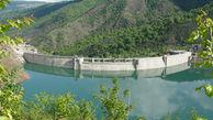 رونق گردشگری آبی در حاشیه سدها و منابع آبی گلستان