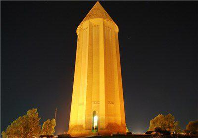 گلستان، میزبان اجرای نخستین طرح ایرانشناسی