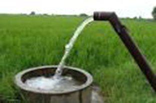 انسداد 9 حلقه چاه غیر مجاز در گنبدکاووس/ تشدید بر خورد با آبخوان خواران