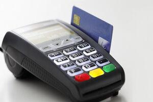 پایان مهلت بانک مرکزی برای ساماندهی دستگاههای کارتخوان