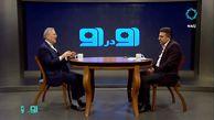 فیلم | پیش بینی دکتر متکی از آینده تقابل آمریکا با ایران و خاورمیانه