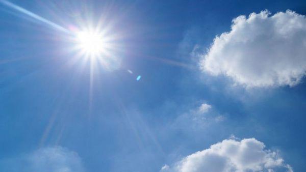 پیش بینی دمای استان گلستان شنبه سوم شهریور ماه