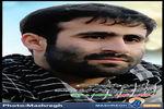 ماجرای خوابی که از شهید مدافع حرم، محمد مسرور  به حقیقت پیوست+عکس