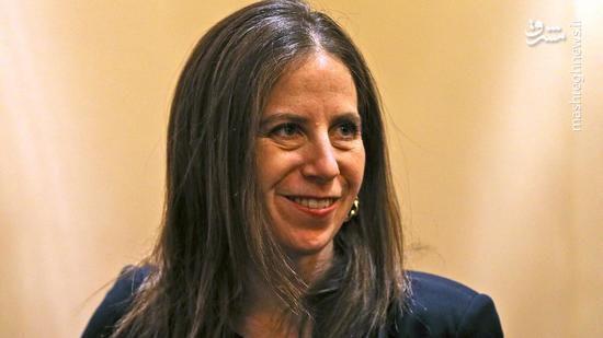 فیلم/ رئیس اسرائیلی اتاق جنگ اقتصادی علیه ایران