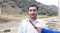 کوچ معکوس روستائیان با اجرای طرح ترسیب کربن در آزادشهر